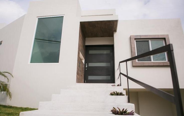 Foto de casa en venta en  3, jardines de tlayacapan, tlayacapan, morelos, 2021292 No. 10