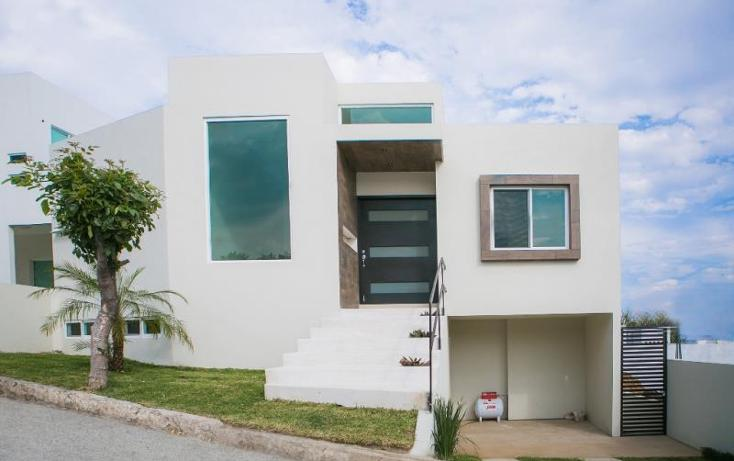 Foto de casa en venta en  3, jardines de tlayacapan, tlayacapan, morelos, 2021292 No. 11