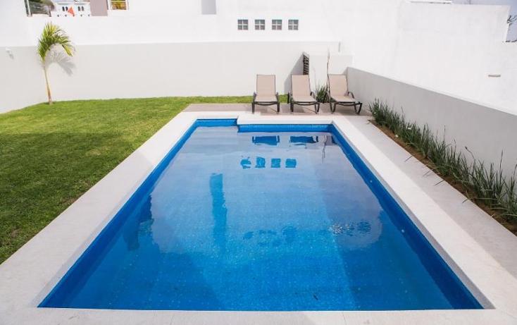 Foto de casa en venta en  3, jardines de tlayacapan, tlayacapan, morelos, 2021292 No. 14