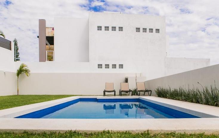 Foto de casa en venta en  3, jardines de tlayacapan, tlayacapan, morelos, 2021292 No. 15