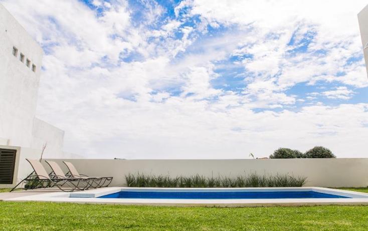 Foto de casa en venta en  3, jardines de tlayacapan, tlayacapan, morelos, 2021292 No. 16
