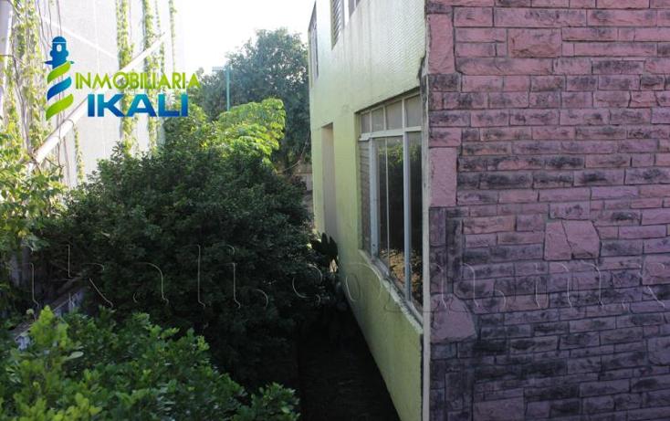 Foto de oficina en renta en  3, jardines de tuxpan, tuxpan, veracruz de ignacio de la llave, 679141 No. 03