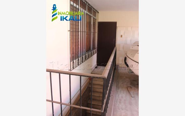 Foto de oficina en renta en  3, jardines de tuxpan, tuxpan, veracruz de ignacio de la llave, 679141 No. 06