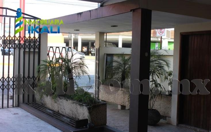 Foto de oficina en renta en  3, jardines de tuxpan, tuxpan, veracruz de ignacio de la llave, 679141 No. 07
