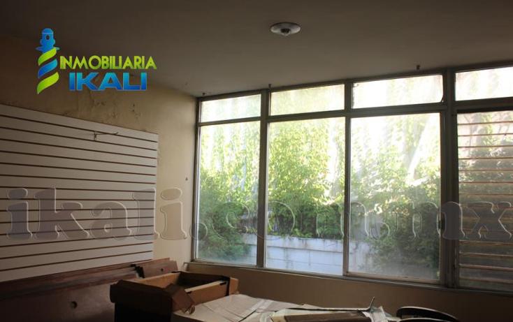 Foto de oficina en renta en  3, jardines de tuxpan, tuxpan, veracruz de ignacio de la llave, 679141 No. 09