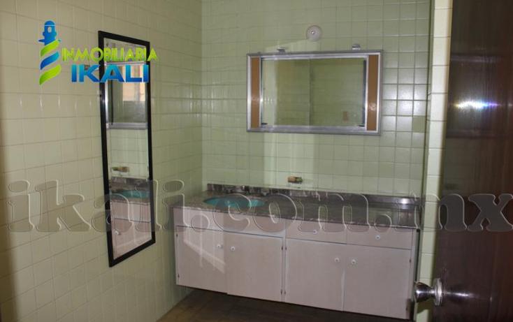 Foto de oficina en renta en  3, jardines de tuxpan, tuxpan, veracruz de ignacio de la llave, 679141 No. 10