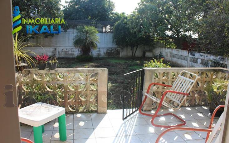 Foto de oficina en renta en  3, jardines de tuxpan, tuxpan, veracruz de ignacio de la llave, 679141 No. 13