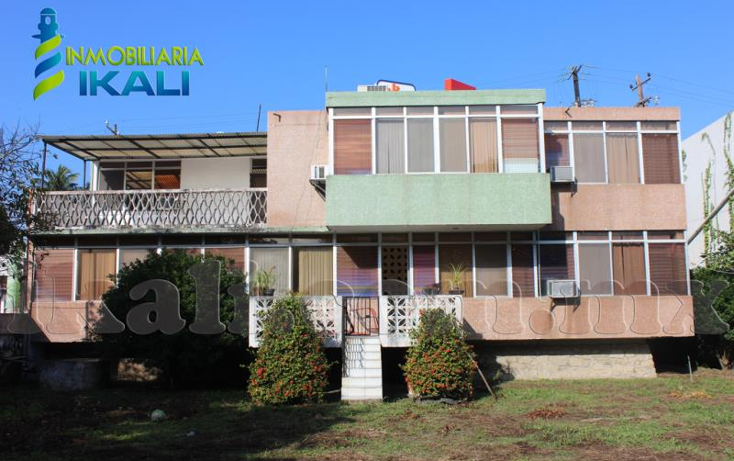 Foto de oficina en renta en  3, jardines de tuxpan, tuxpan, veracruz de ignacio de la llave, 679141 No. 15