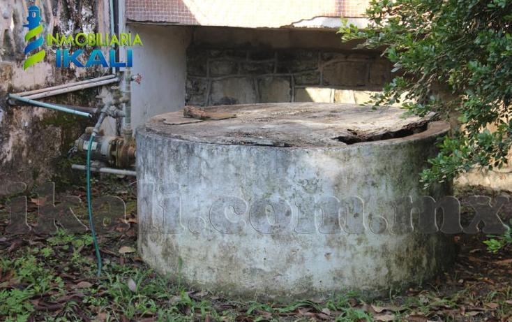 Foto de oficina en renta en  3, jardines de tuxpan, tuxpan, veracruz de ignacio de la llave, 679141 No. 16