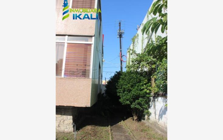 Foto de oficina en renta en  3, jardines de tuxpan, tuxpan, veracruz de ignacio de la llave, 679141 No. 17