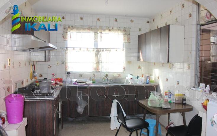 Foto de oficina en renta en  3, jardines de tuxpan, tuxpan, veracruz de ignacio de la llave, 679141 No. 19