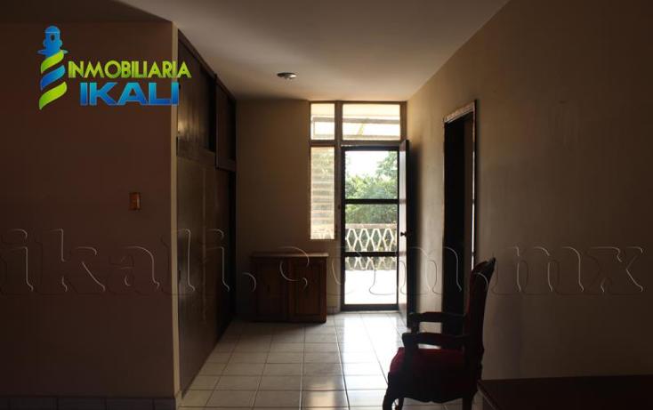 Foto de oficina en renta en  3, jardines de tuxpan, tuxpan, veracruz de ignacio de la llave, 679141 No. 29