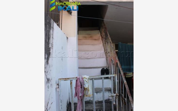 Foto de oficina en renta en  3, jardines de tuxpan, tuxpan, veracruz de ignacio de la llave, 679141 No. 37