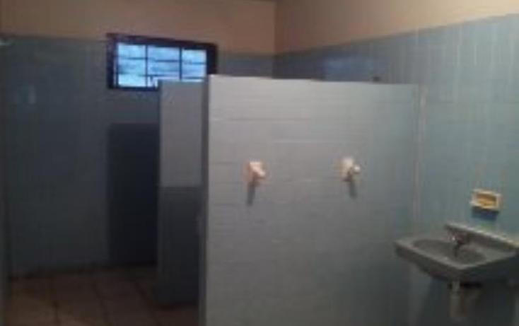 Foto de local en renta en  3, juárez, navojoa, sonora, 1704202 No. 03