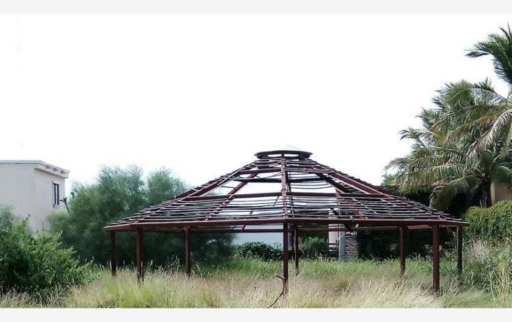 Foto de local en renta en  3, juárez, navojoa, sonora, 1704202 No. 05
