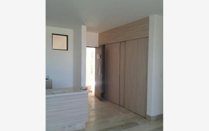 Foto de departamento en venta en  3, juriquilla, querétaro, querétaro, 2684340 No. 12