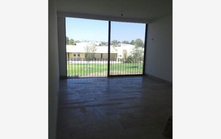 Foto de departamento en venta en arco de piedra 3, juriquilla, querétaro, querétaro, 2703504 No. 07