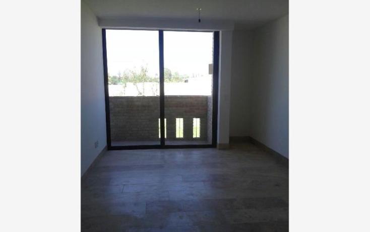 Foto de departamento en venta en arco de piedra 3, juriquilla, querétaro, querétaro, 2703504 No. 14