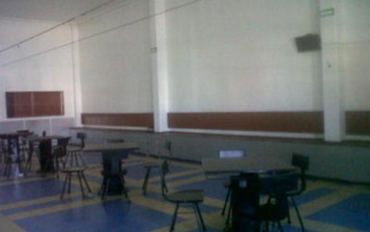 Foto de edificio en venta en  3, la cañada, apizaco, tlaxcala, 390962 No. 02