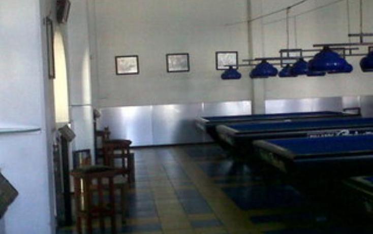 Foto de edificio en venta en  3, la cañada, apizaco, tlaxcala, 390962 No. 03