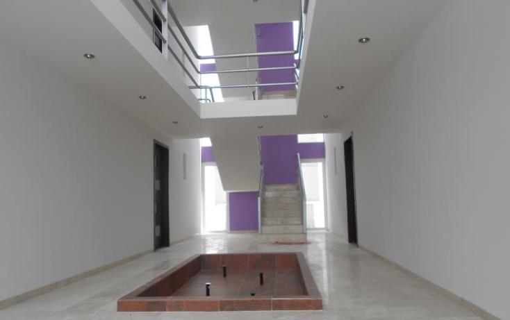 Foto de departamento en venta en  3, la carcaña, san pedro cholula, puebla, 1986200 No. 01