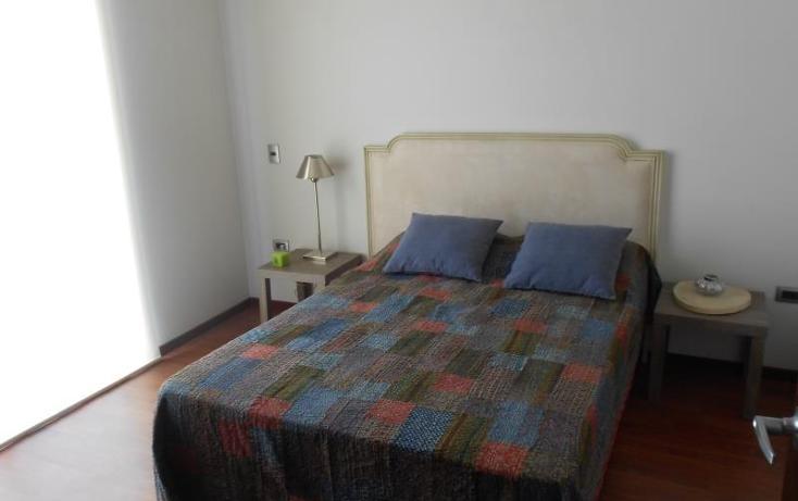 Foto de departamento en venta en  3, la carcaña, san pedro cholula, puebla, 1986200 No. 09
