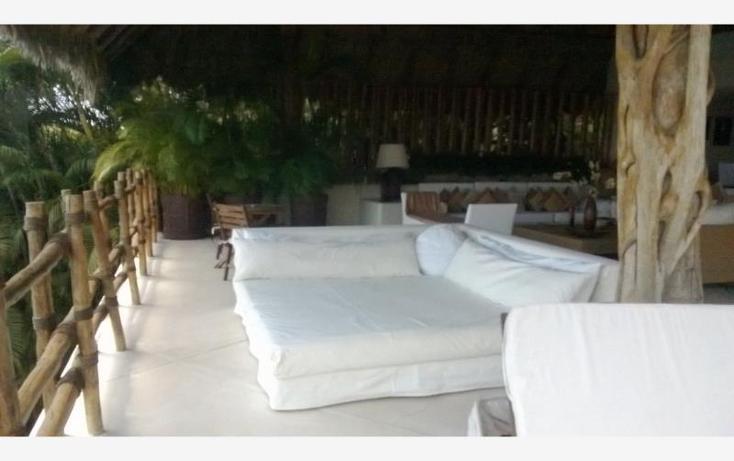Foto de casa en renta en  3, la cima, acapulco de juárez, guerrero, 619260 No. 03