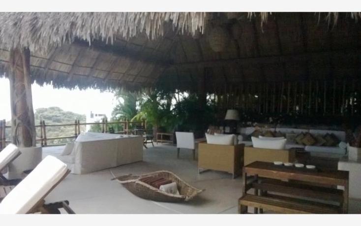 Foto de casa en renta en  3, la cima, acapulco de juárez, guerrero, 619260 No. 07