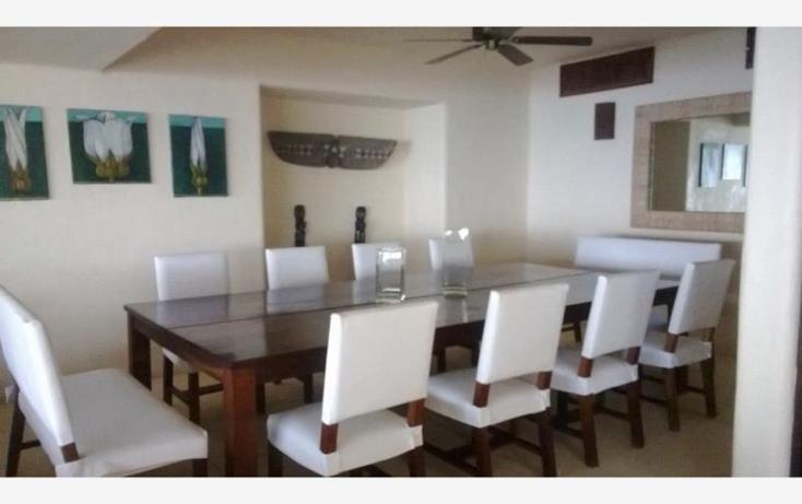 Foto de casa en renta en  3, la cima, acapulco de juárez, guerrero, 619260 No. 08