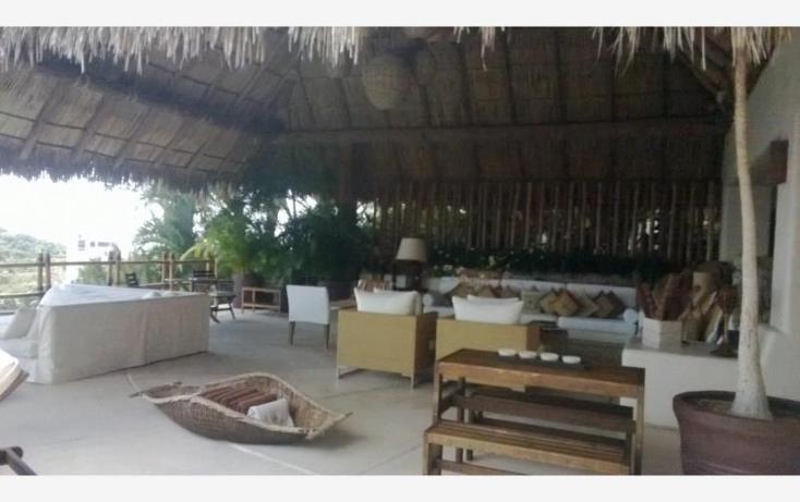 Foto de casa en renta en  3, la cima, acapulco de juárez, guerrero, 619260 No. 09