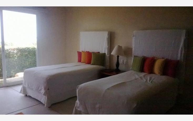 Foto de casa en renta en  3, la cima, acapulco de juárez, guerrero, 619260 No. 11