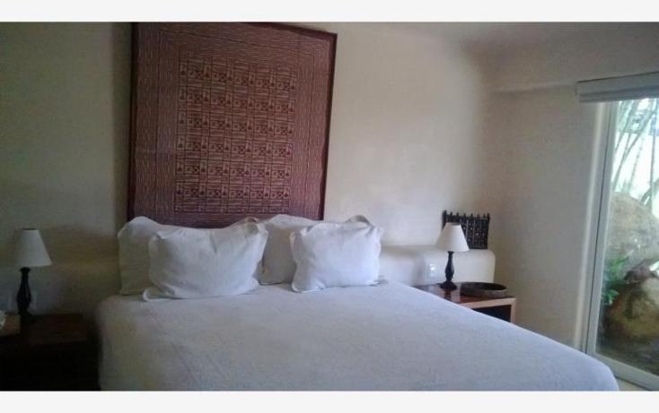 Foto de casa en renta en  3, la cima, acapulco de juárez, guerrero, 619260 No. 14