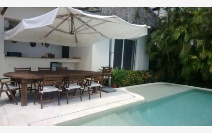 Foto de casa en renta en  3, la cima, acapulco de juárez, guerrero, 619260 No. 16