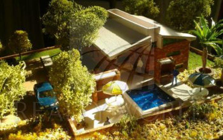 Foto de rancho en venta en 3, la hacienda, ramos arizpe, coahuila de zaragoza, 1538149 no 03
