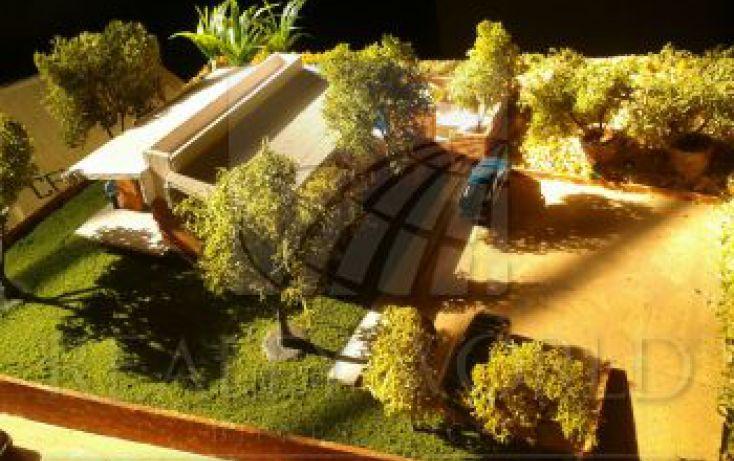 Foto de rancho en venta en 3, la hacienda, ramos arizpe, coahuila de zaragoza, 1538149 no 04