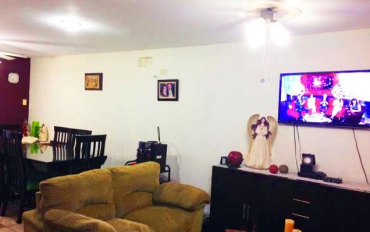 Foto de casa en venta en  3, la joya, mazatlán, sinaloa, 1173739 No. 03