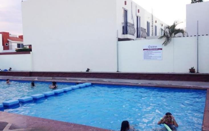 Foto de casa en venta en  3, la joya, mazatlán, sinaloa, 1173739 No. 08
