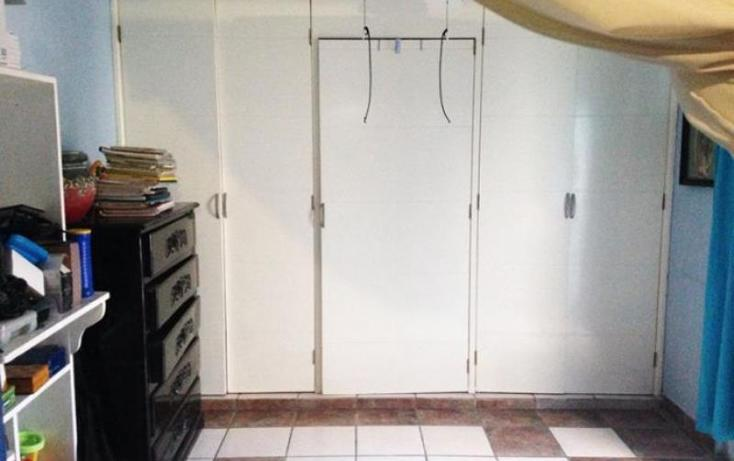 Foto de casa en venta en  3, la joya, mazatlán, sinaloa, 1173739 No. 09