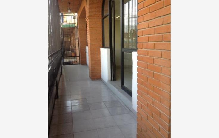 Foto de casa en venta en  3, la malinche, la magdalena contreras, distrito federal, 1486095 No. 06