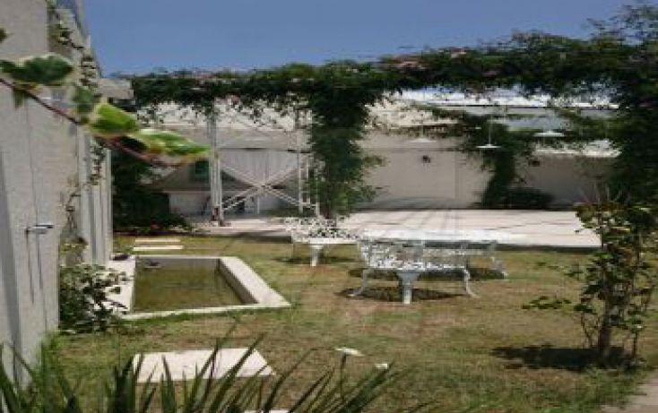 Foto de casa en renta en 3, la resurrección, texcoco, estado de méxico, 1968817 no 04