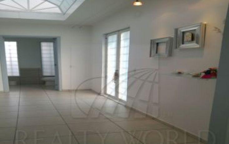 Foto de casa en venta en 3, la resurrección, texcoco, estado de méxico, 2012729 no 05