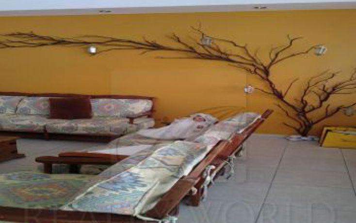Foto de casa en venta en 3, la resurrección, texcoco, estado de méxico, 2012729 no 10