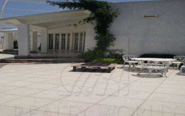 Foto de casa en venta en 3, la resurrección, texcoco, estado de méxico, 2012729 no 15