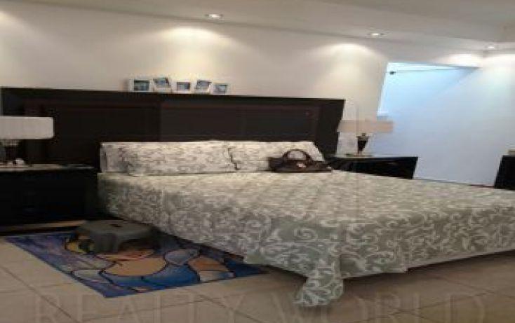Foto de casa en venta en 3, la resurrección, texcoco, estado de méxico, 2012729 no 17