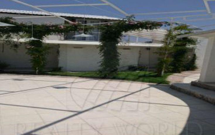 Foto de casa en venta en 3, la resurrección, texcoco, estado de méxico, 2012729 no 18
