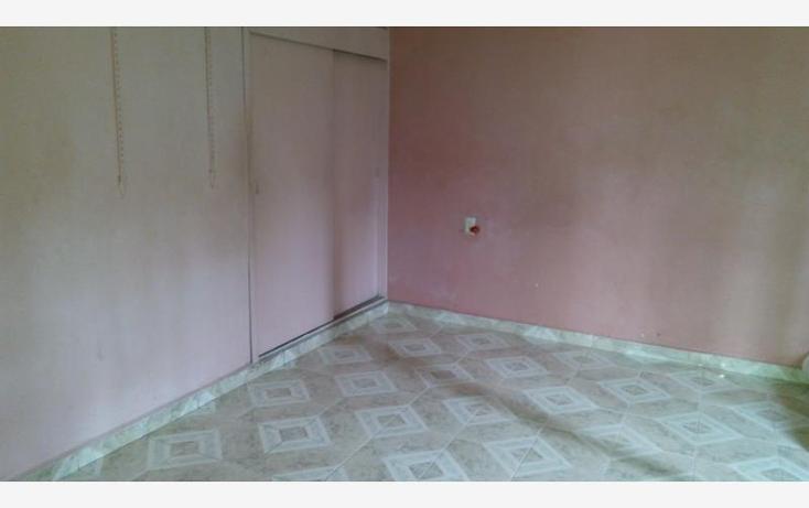 Foto de casa en venta en  3, las cruces, acapulco de juárez, guerrero, 1725956 No. 03