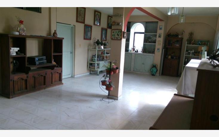 Foto de casa en venta en  3, las cruces, acapulco de juárez, guerrero, 1725956 No. 05