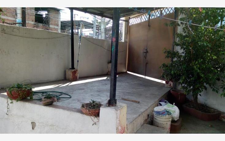 Foto de casa en venta en  3, las cruces, acapulco de juárez, guerrero, 1725956 No. 06