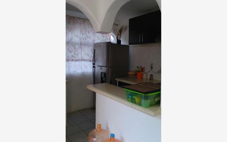 Foto de casa en venta en  3, las playas, acapulco de juárez, guerrero, 1544282 No. 11