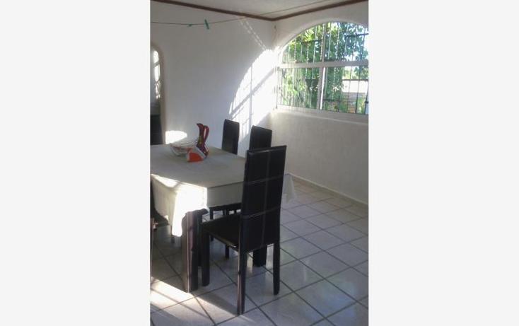 Foto de casa en venta en  3, las playas, acapulco de juárez, guerrero, 1544282 No. 12